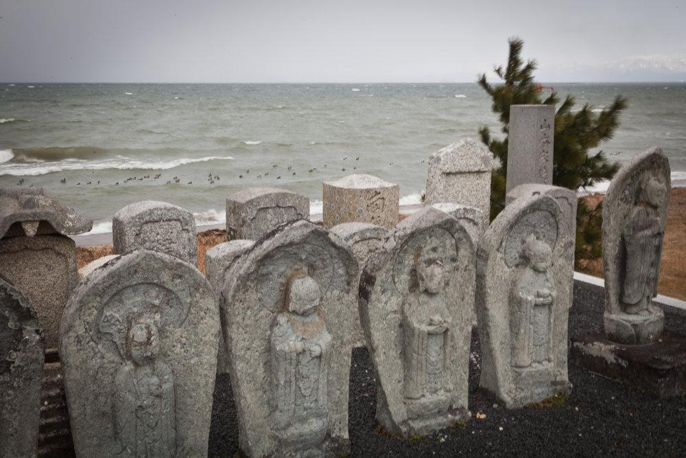 Lake Biwa-3.jpg