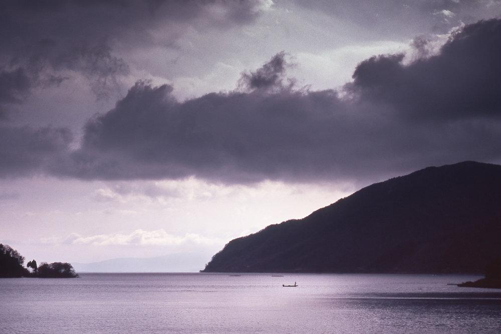 Lake Biwa-6.jpg