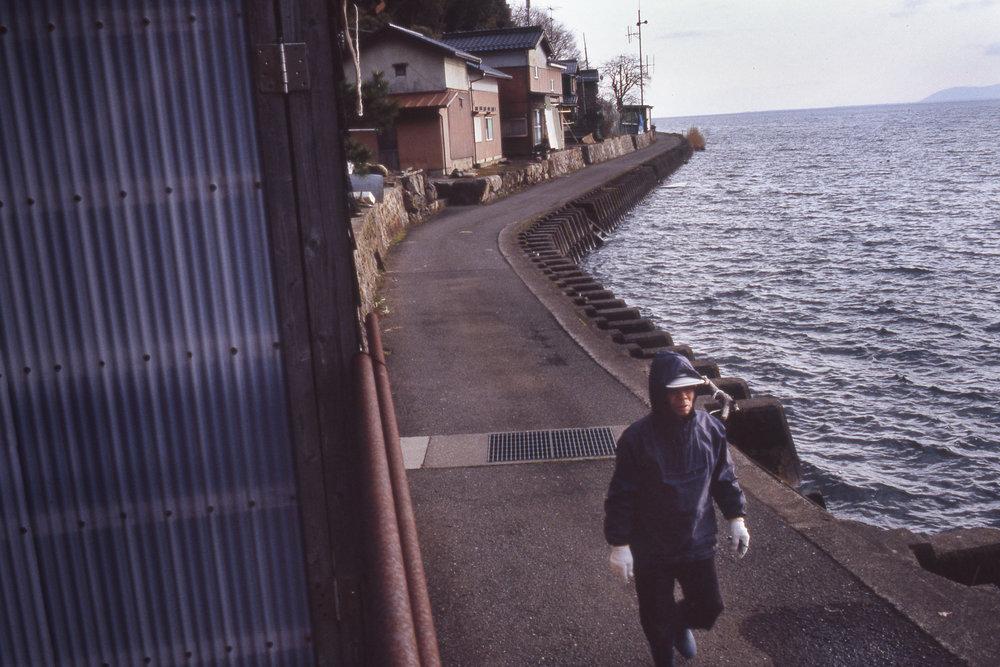 Lake Biwa-7.jpg