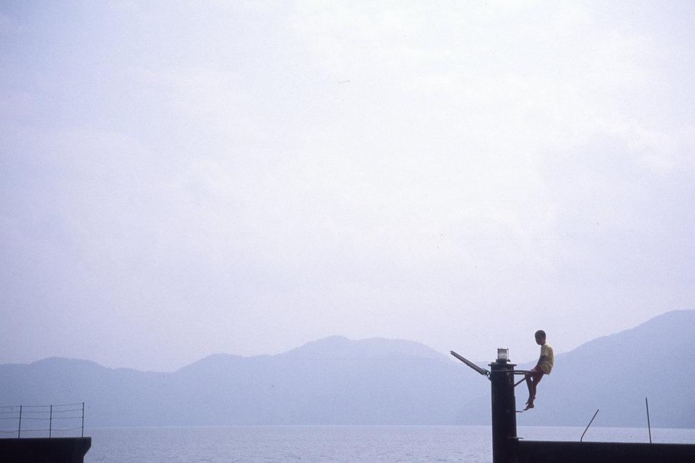 Lake Biwa-10.jpg