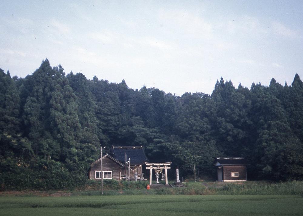 Ishikawa-4.jpg