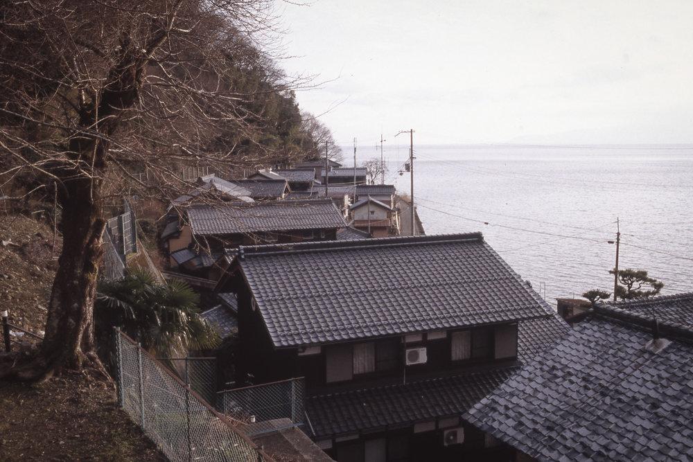 Lake Biwa-1.jpg