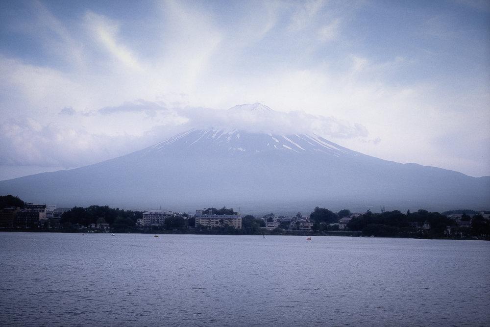 Mt_Fuji_BPJ-1.jpg