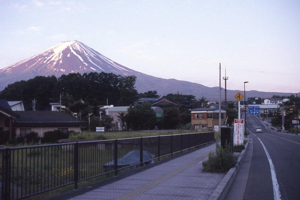 Mt_Fuji_BPJ-4.jpg