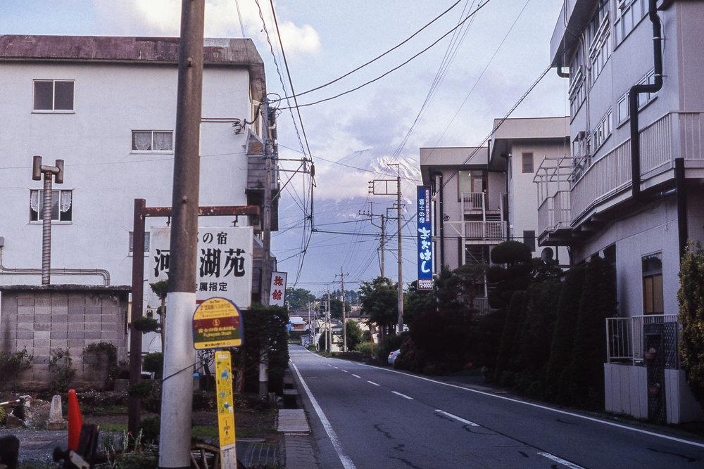 Mt_Fuji_BPJ-3.jpg