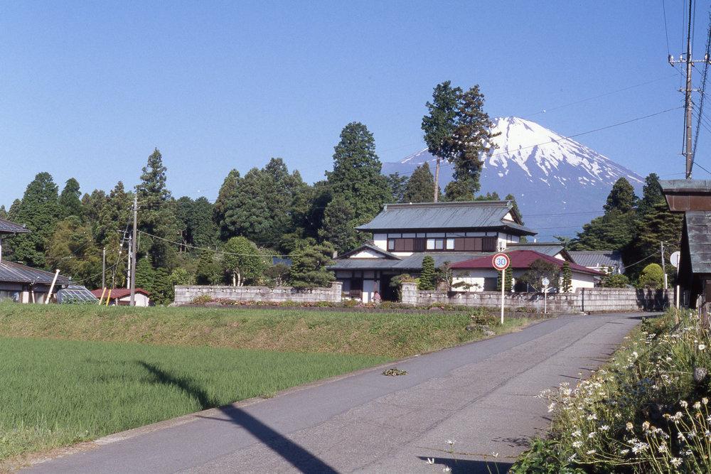 Mt_Fuji_BPJ-6.jpg