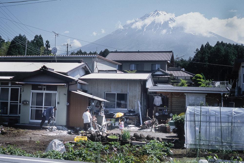 Mt_Fuji_BPJ-12.jpg