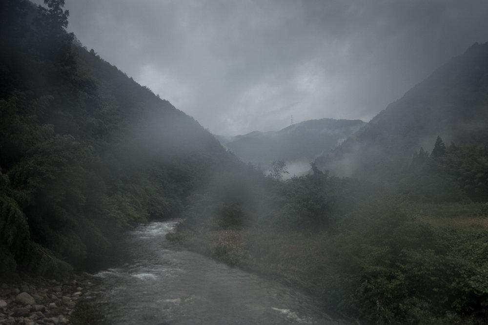 Southern Alps-4.jpg