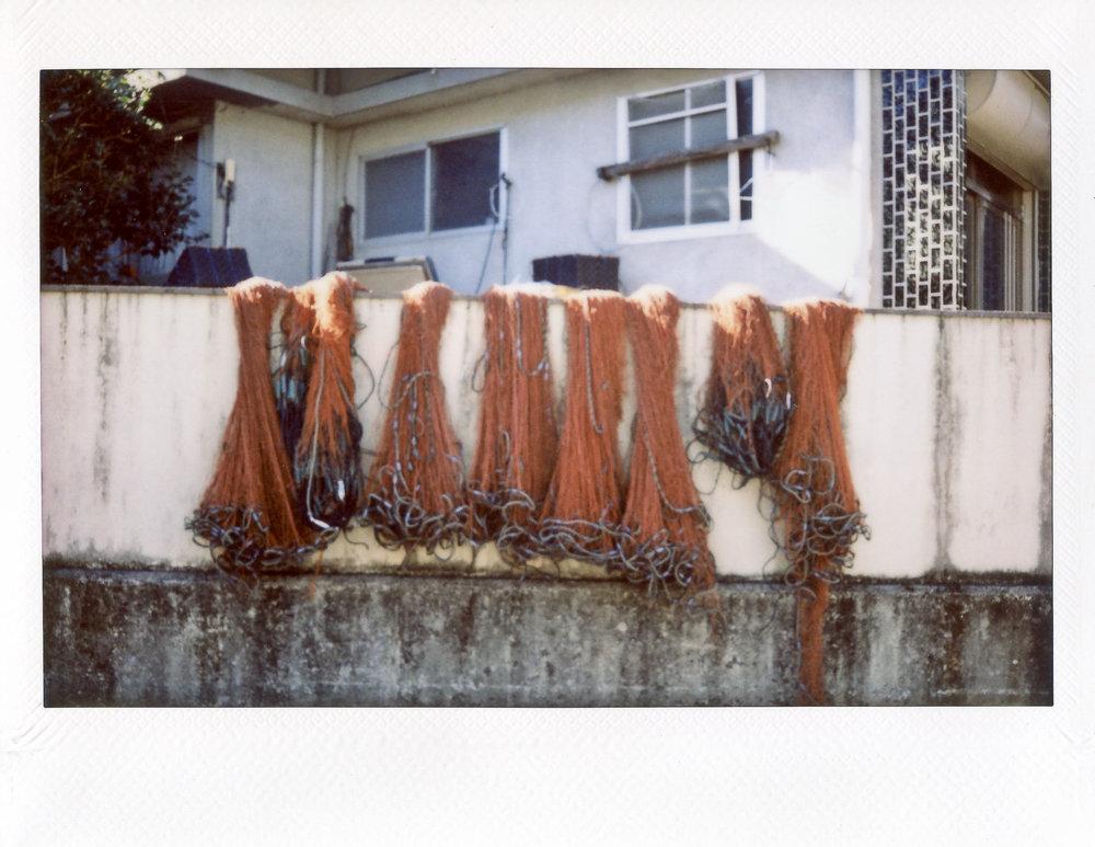 Kii_Nagashima_Shima-3.jpg