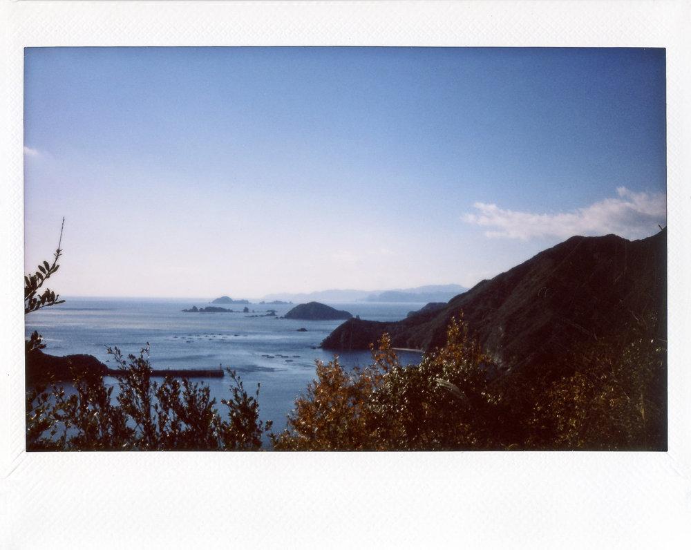 Kii_Nagashima_Shima-4.jpg