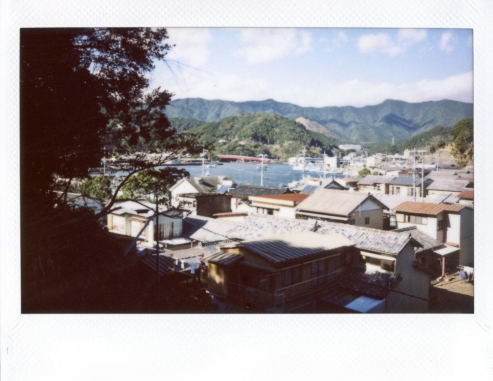 Kii_Nagashima_Shima-5.jpg