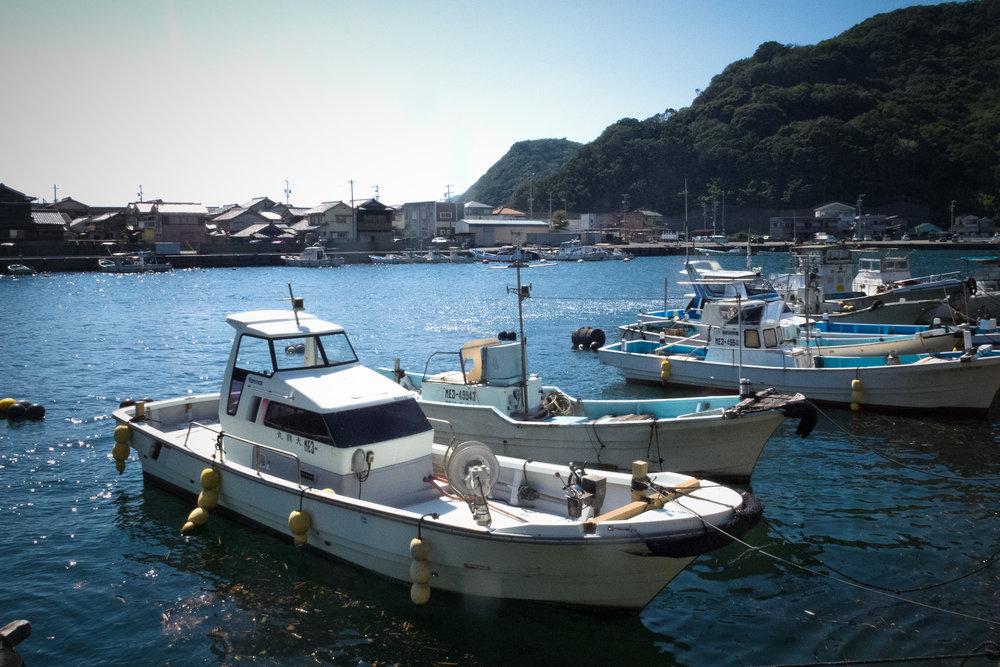 Kii_Nagashima_Shima-12.jpg
