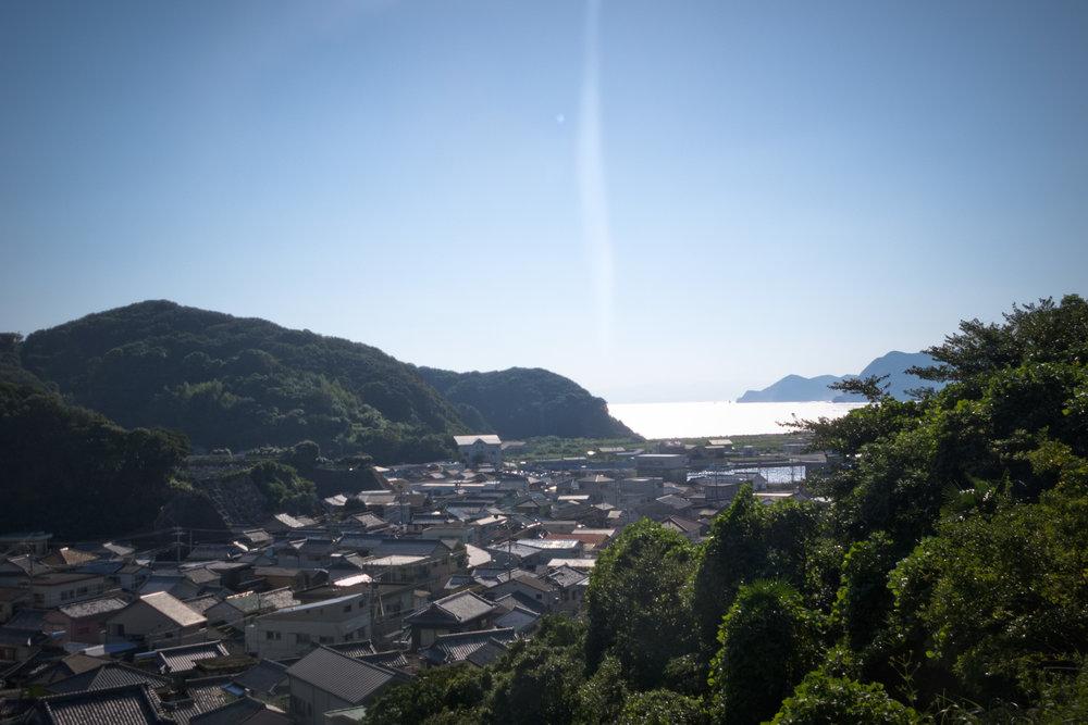 Kii_Nagashima_Shima-13.jpg