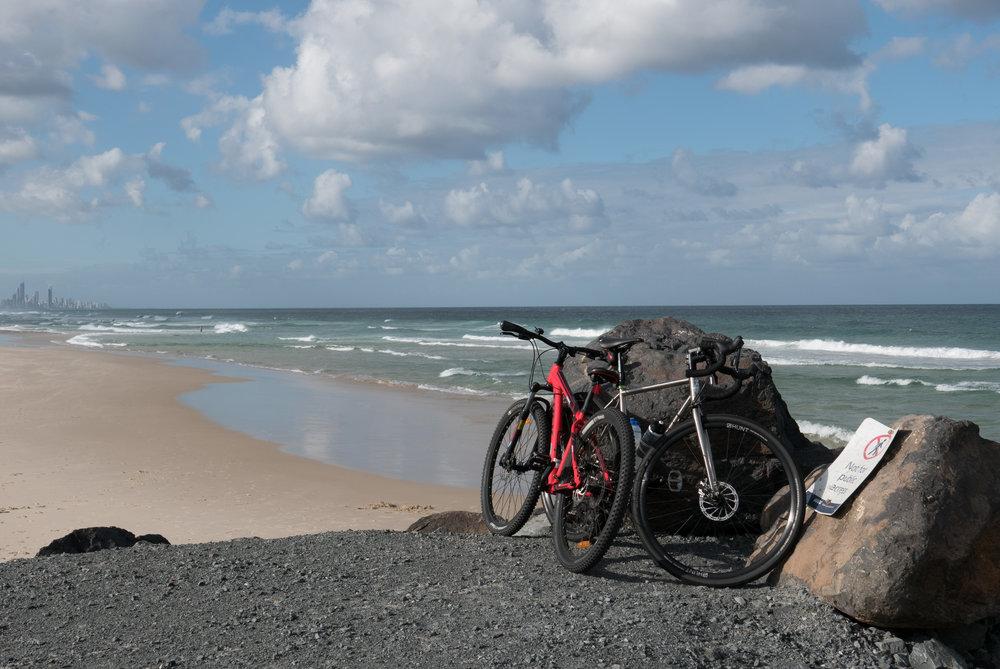 BikePackingJapan-13.jpg