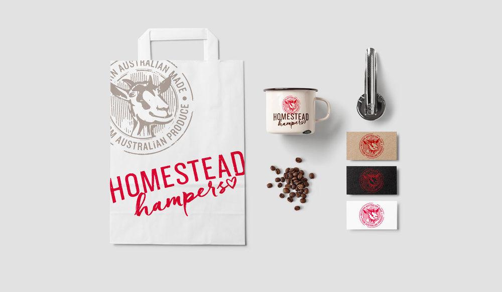 homestead bits.jpg