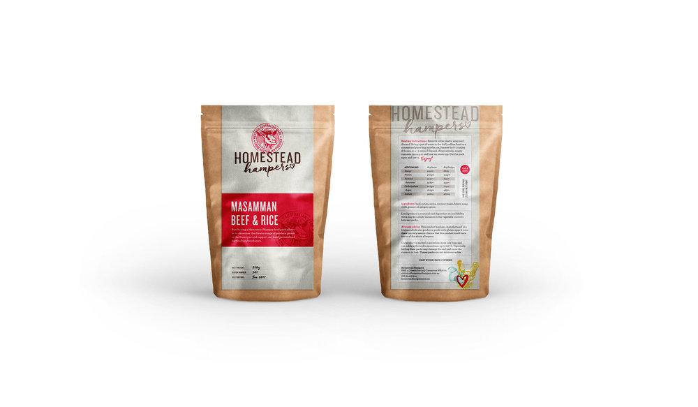 homestead packaging.jpg