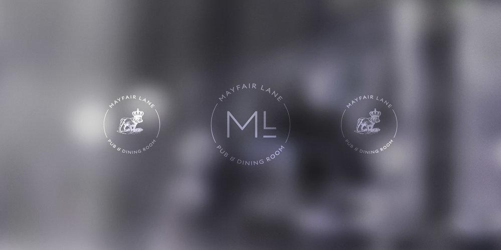 Mayfar_branding-2.jpg