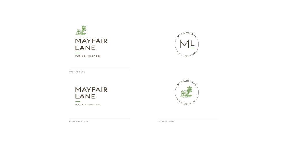 Mayfar_branding.jpg