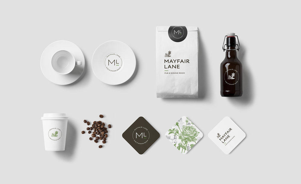 Mayfair_branding_mockup.jpg