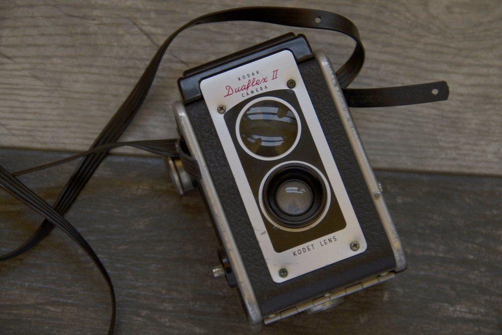TFH Cameras 8.jpg