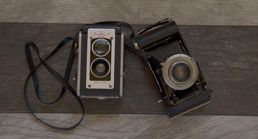 TFH Cameras 7.jpg