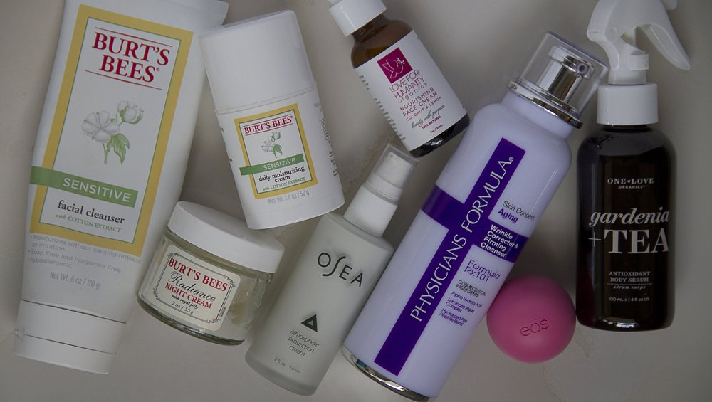 TFH Makeup Monday Fav Products.jpg