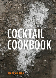 cocktail book 2.jpg