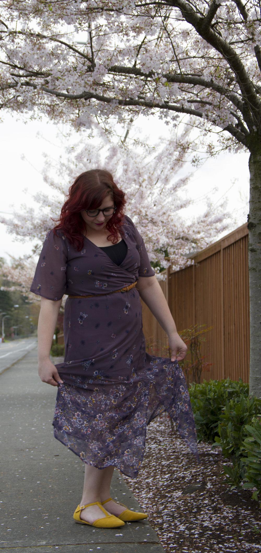spring must haves 3.jpg