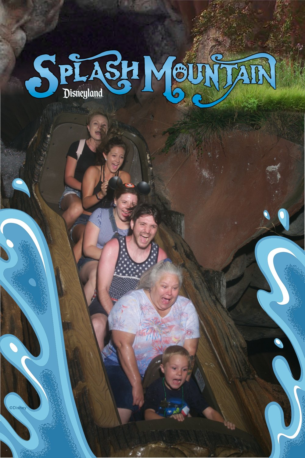PhotoPass_Visiting_Disneyland_Park_403627873864.jpeg