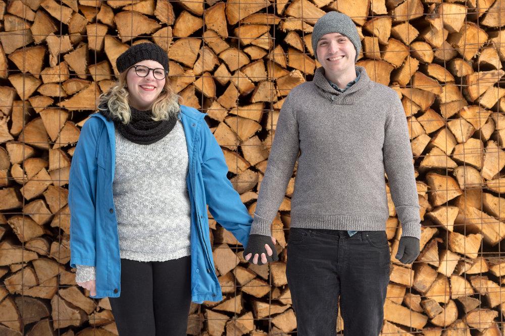 wood 1.jpg