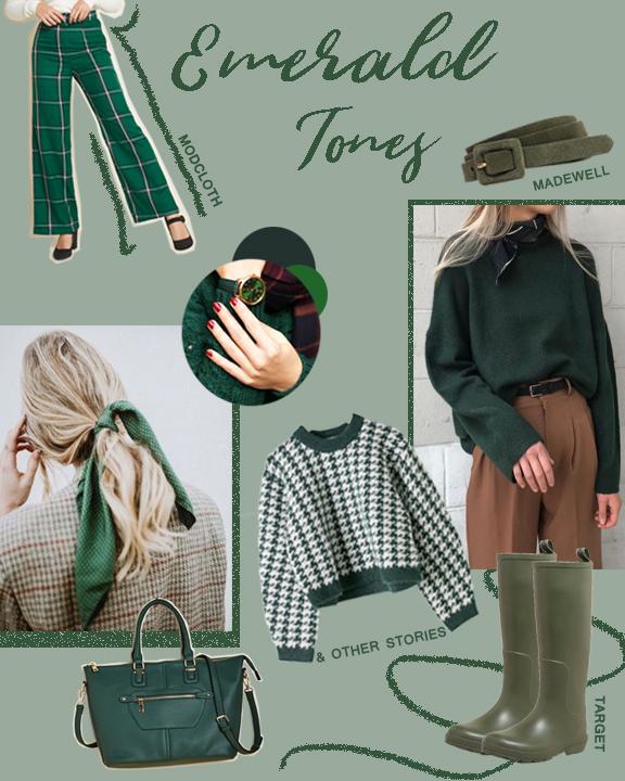 emerald tones.jpg