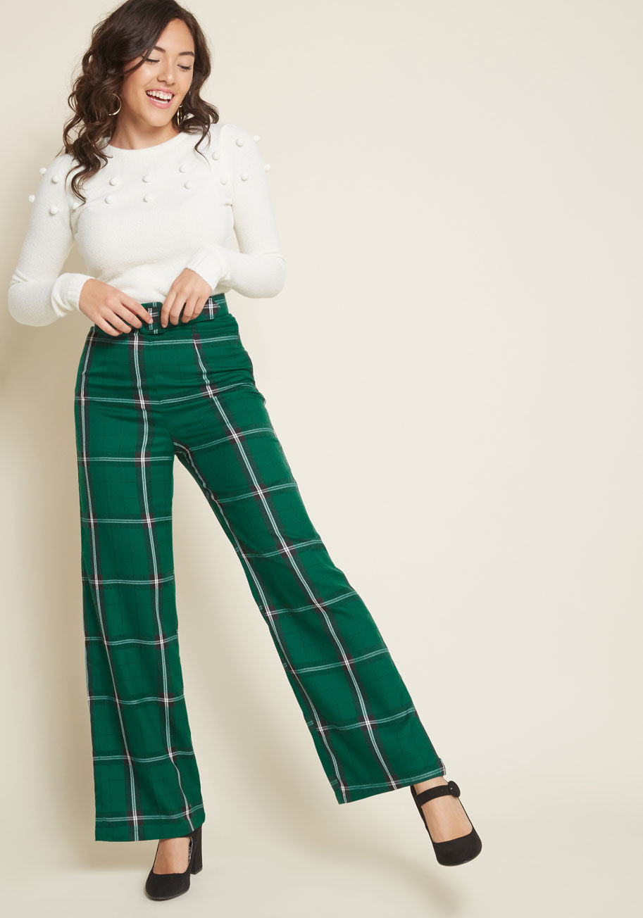 collectif green plaid MC.jpg