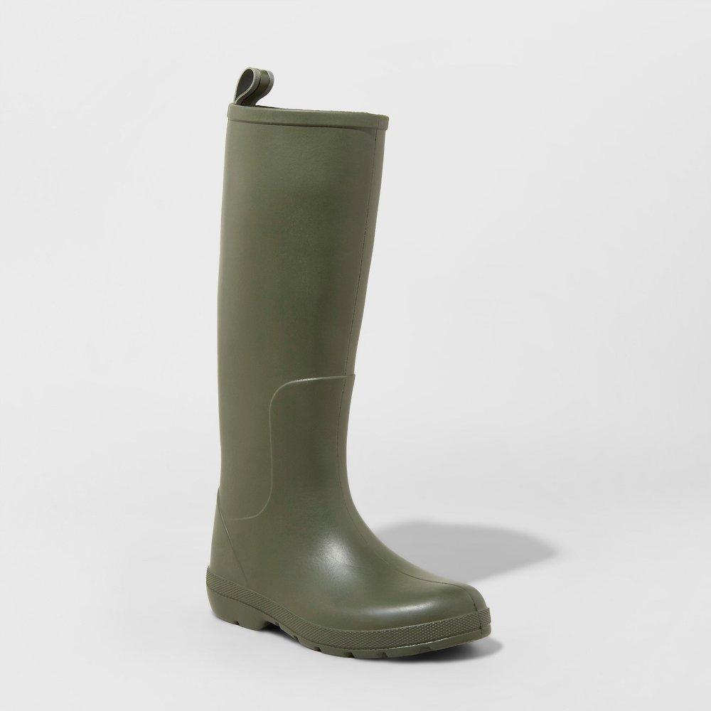 green rain boots target.jpg
