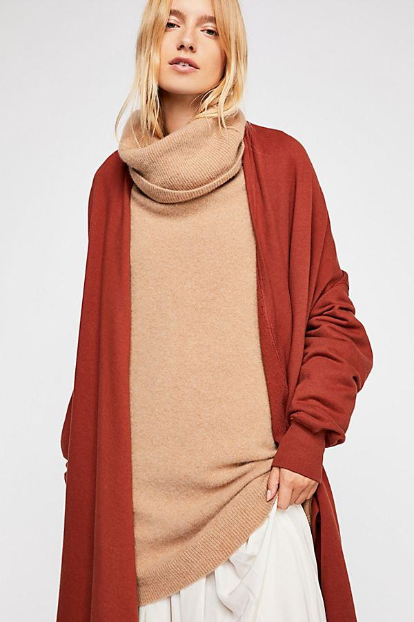 red eye cardi fp.jpg