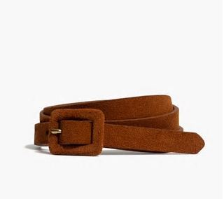 suede covered buckle MW.JPG
