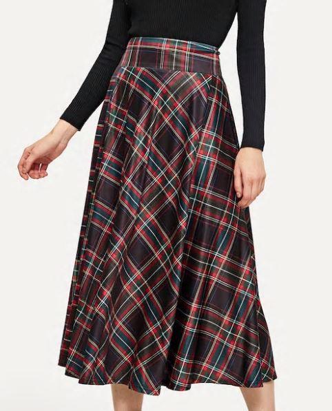 classic skirt.JPG