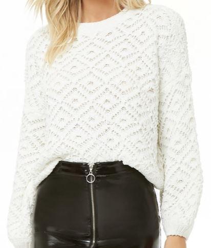 classic sweater.JPG