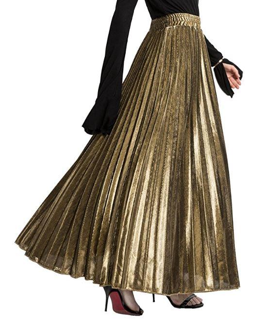 glamour skirt.JPG