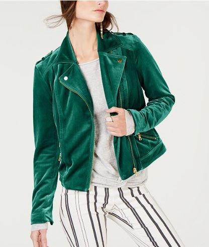 party jacket.JPG
