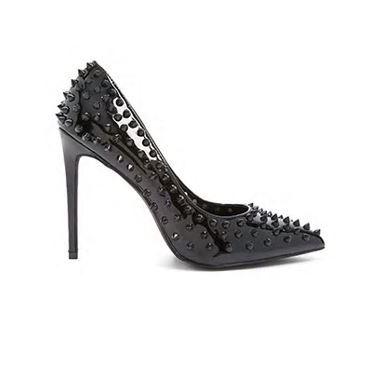 party heels.JPG