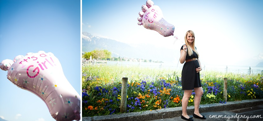 Maternity-portrait-Vevey-19Weeks_001.jpg