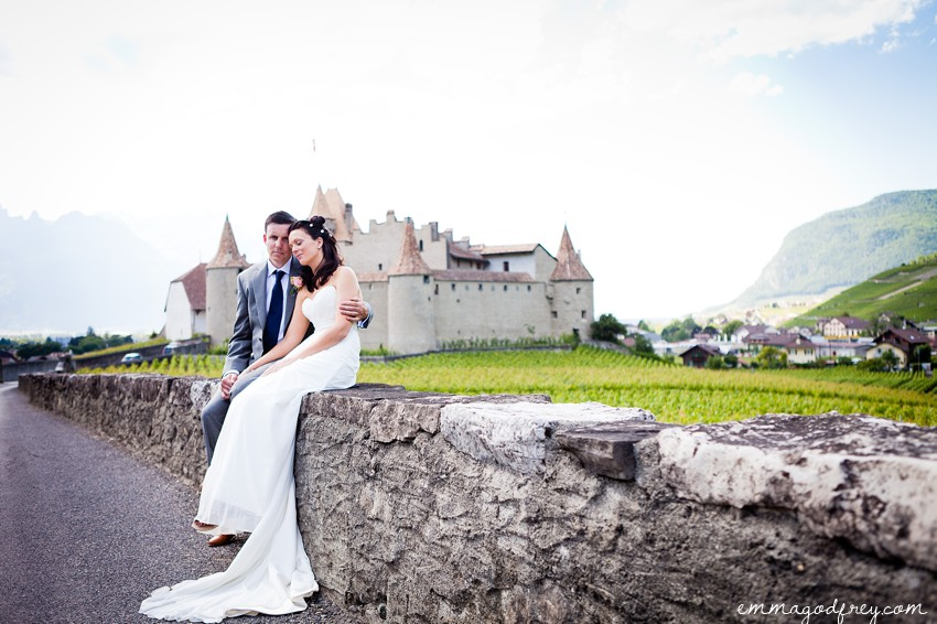 Aigle-Chateau-Wedding_021.jpg