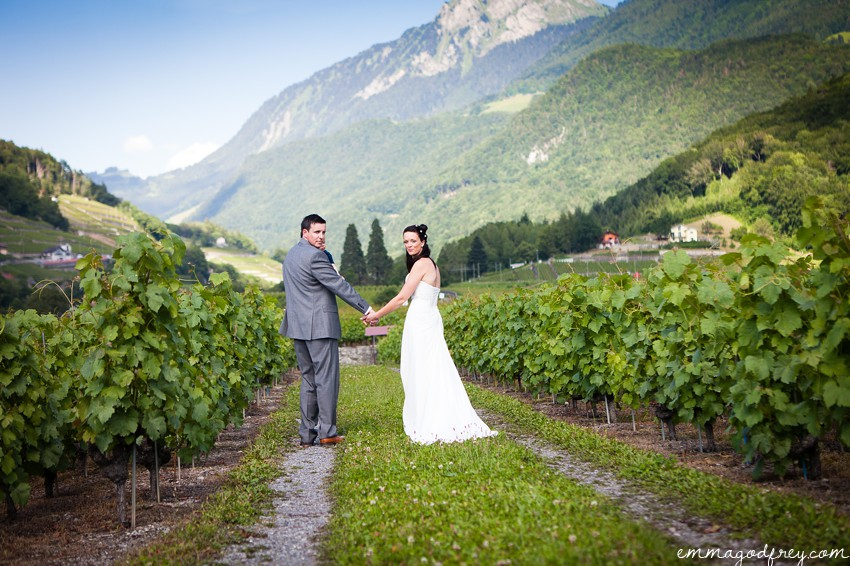 Aigle-Chateau-Wedding_026.jpg
