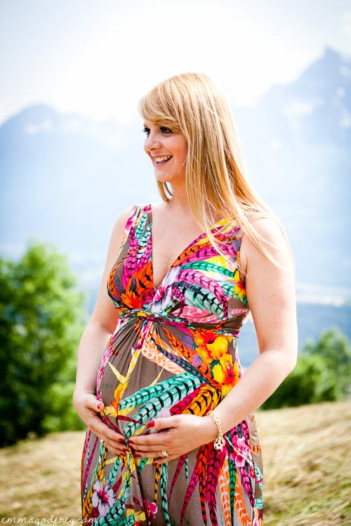 Huemoz-Maternity-02-Bastos-25-Weeks-0061-Web.jpg