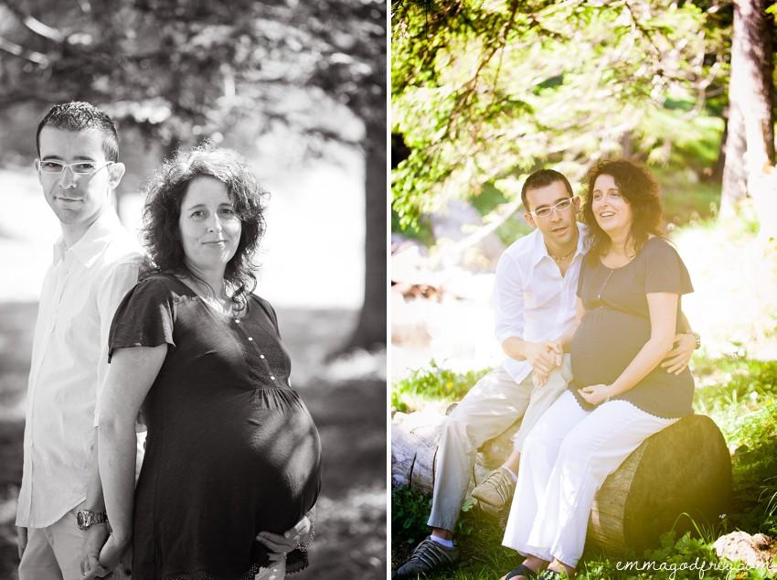 Solalex-Maternity-Villars_007.jpg