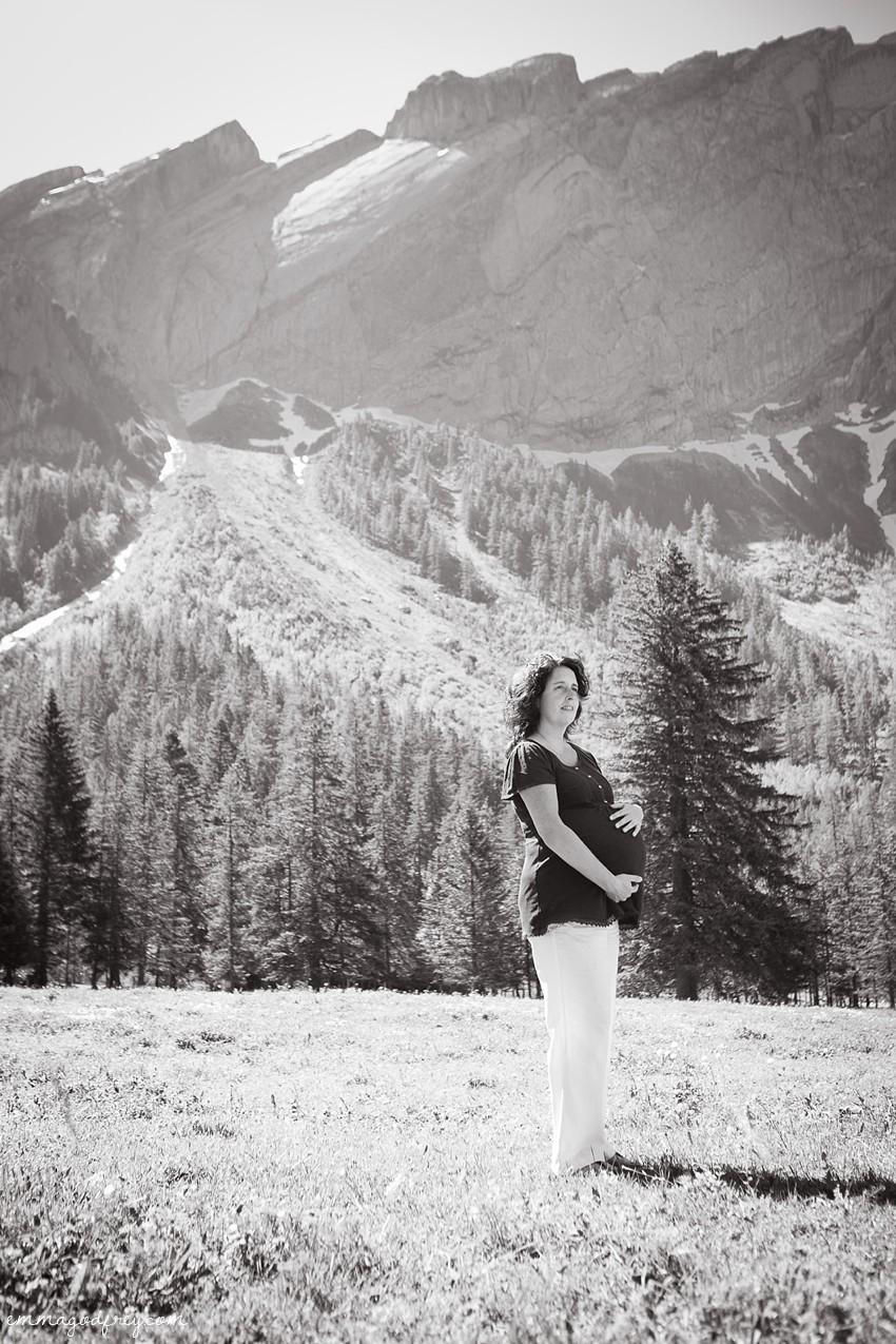 Solalex-Maternity-Villars_008.jpg