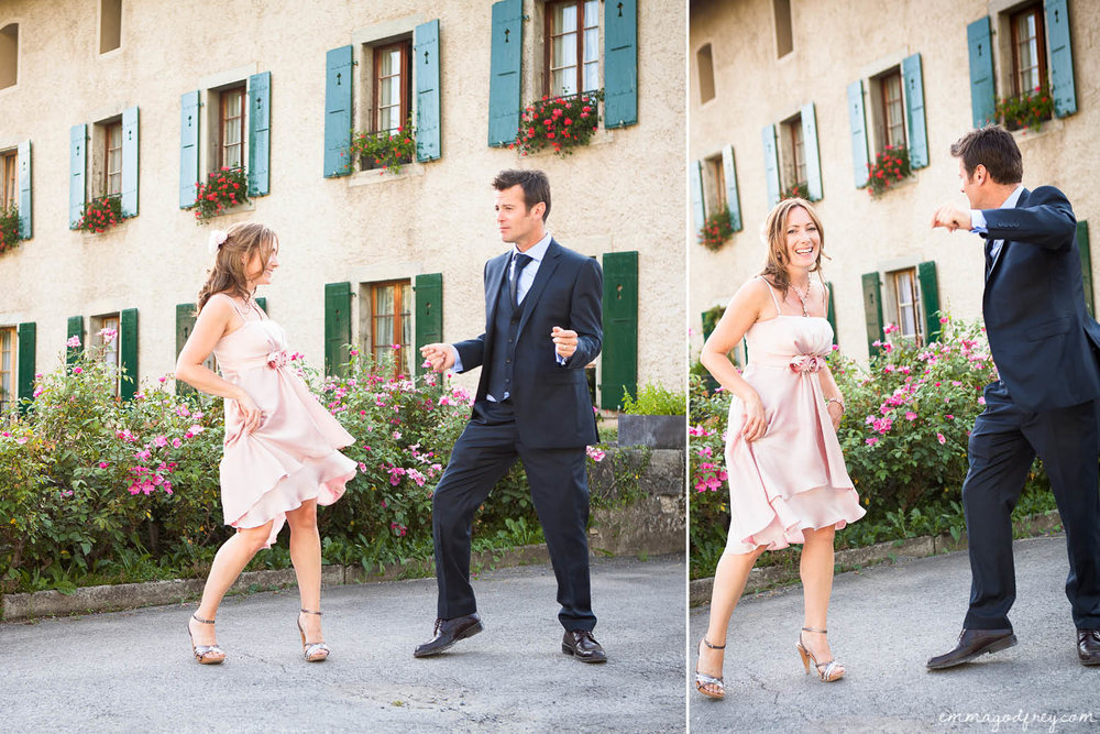 Civil-Wedding-Aigle-Scott10.jpg