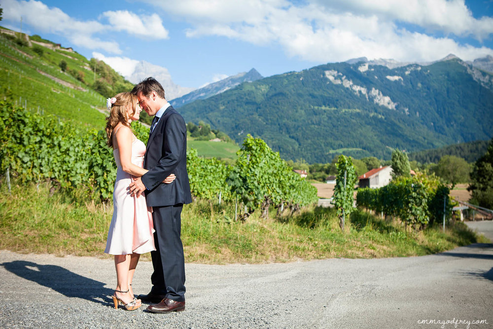 Civil-Wedding-Aigle-Scott11.jpg