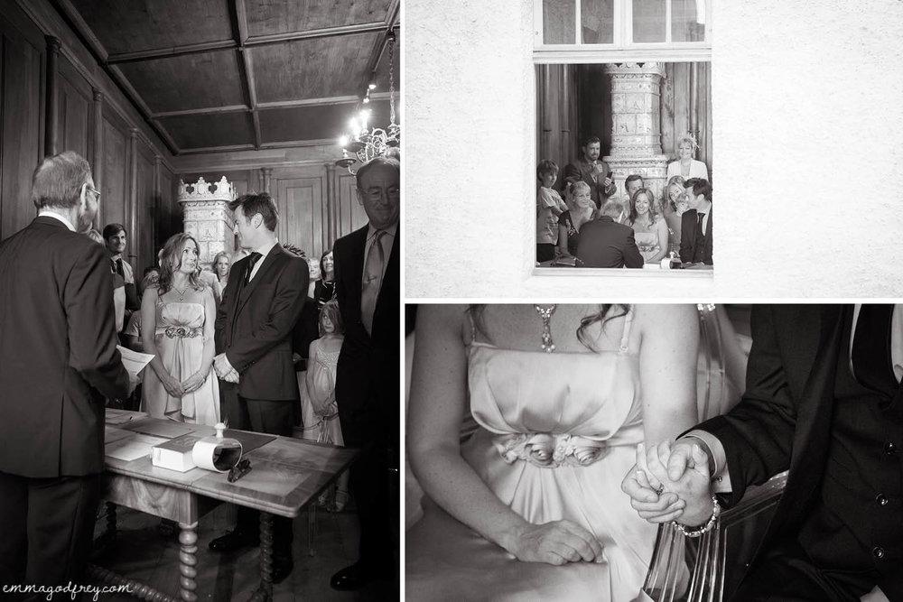 Civil-Wedding-Aigle-Scott2.jpg