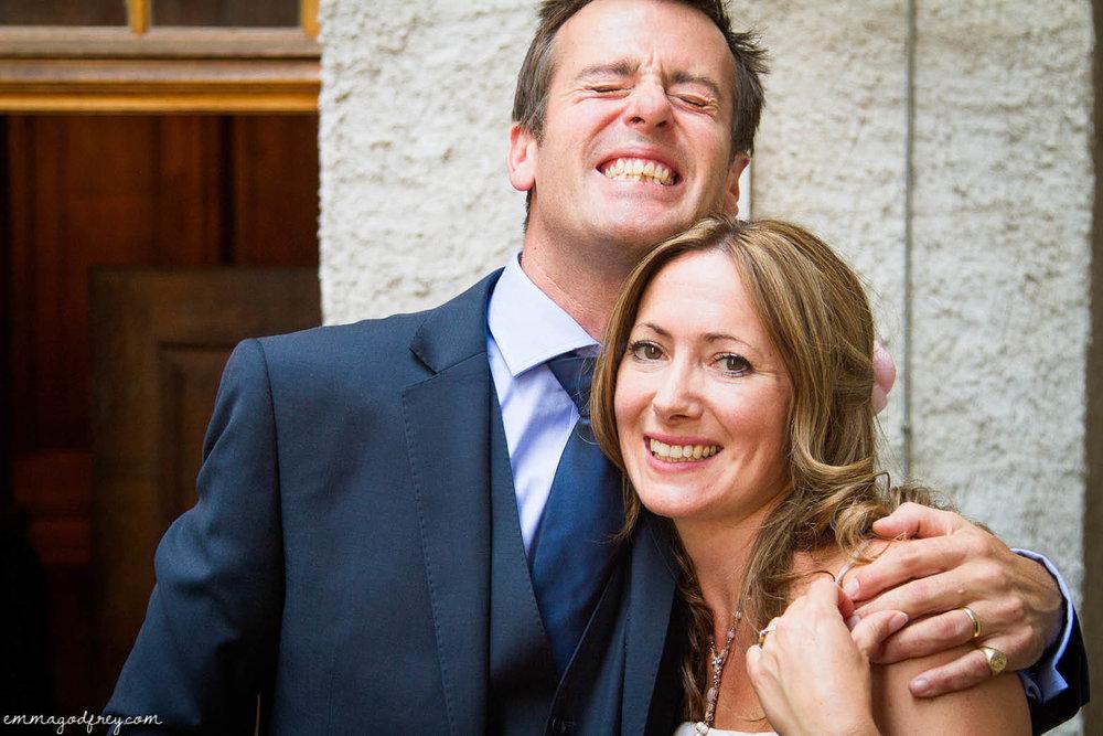 Civil-Wedding-Aigle-Scott3.jpg